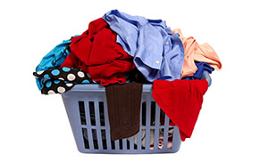 Laundry Cleaning Services Columbus Ohio