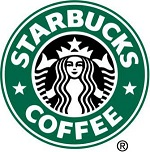 Free StarBucks Gift Card with RHR Cleaning Services