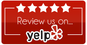 Yelp Reviews for RHR Cleaning Services