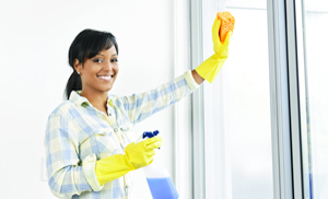 House cleaning service Columbus Ohio