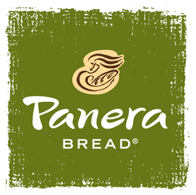 Free Panera Bread Gift Card with RHR Cleaning Services